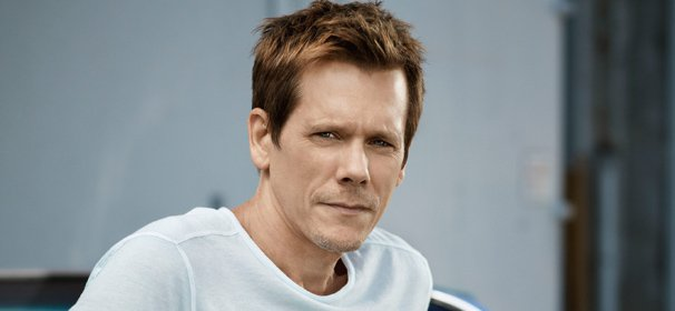 lead-kevin-bacon