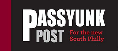 What happened to Passyunk Post?